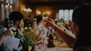 Tine-De-Donder-Schrijf-zelf-je-huwelijksceremonie-header-1280x720