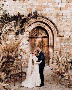 Lorenzo Accardi Weddings